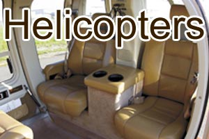 Elite Interiors Fine Upholstery Copyright © 2017 All Rights Reserved
