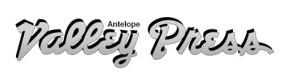 valleypress-logo